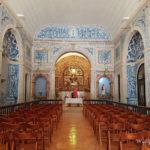 6-photo-chateau-de-sesimbra-portugal