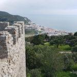photo-chateau-de-sesimbra-portugal
