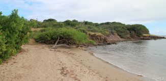 photo-plage-anse-ecluse