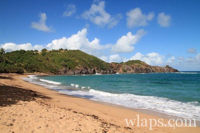 sable-plage-anse-etang