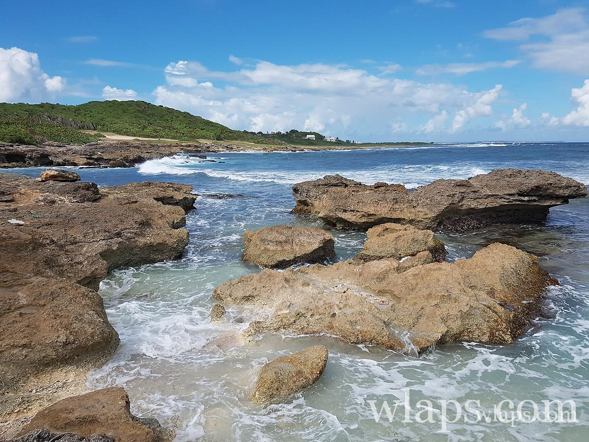plage-anse-salabouelle-guadeloupe