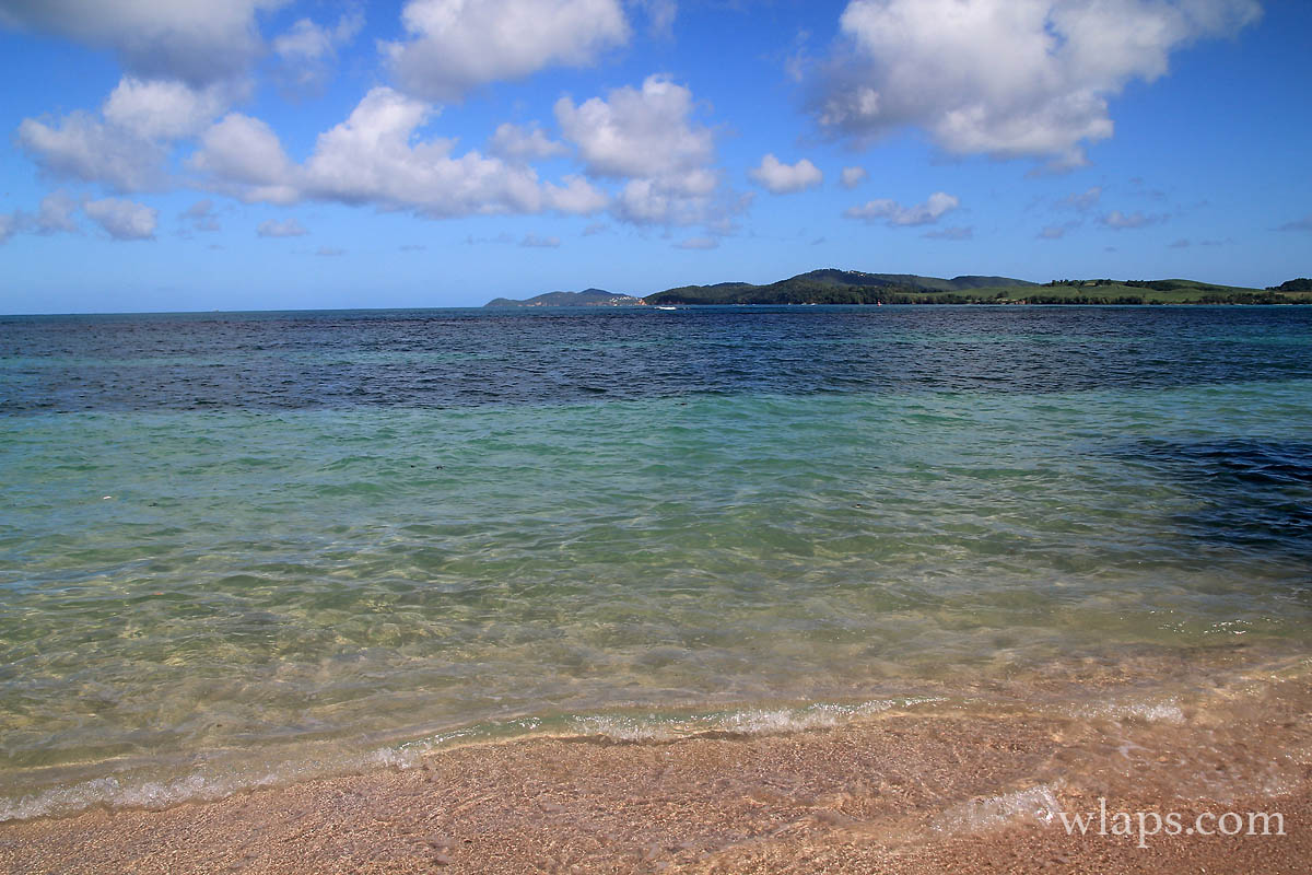 mer-plage-anse-cosmy-trinite