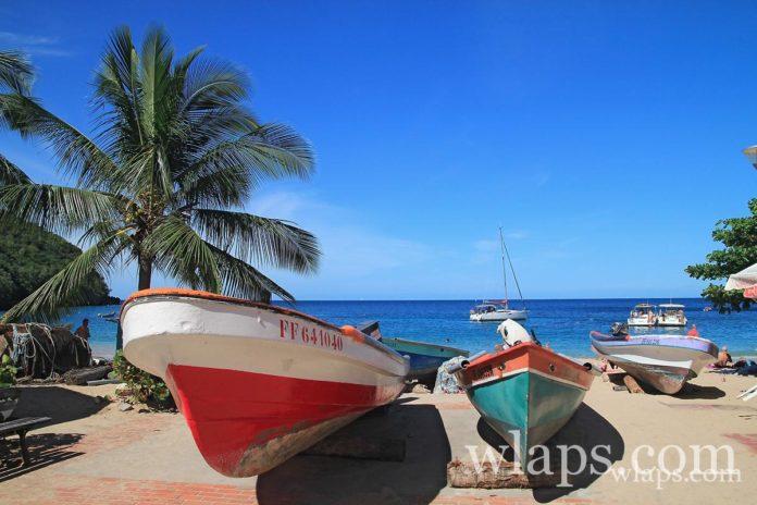 barques-yoles-martinique
