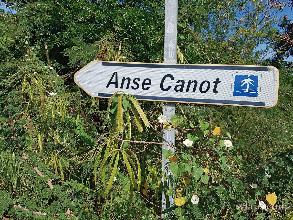 pannea-anse-canot-marie-galante