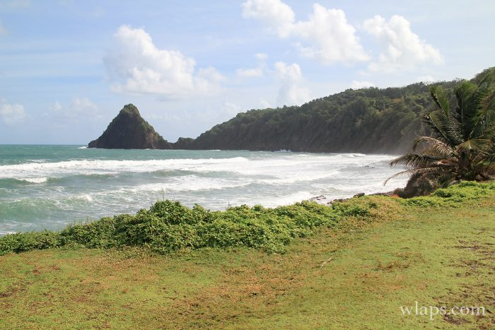 morne-anse-charpentier-martinique
