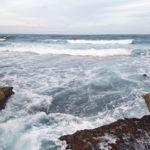 3-plage-anse-salabouelle-le-moule-guadeloupe
