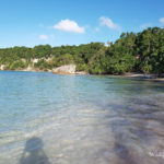 4-anse-plage-du-petit-havre-guadeloupe
