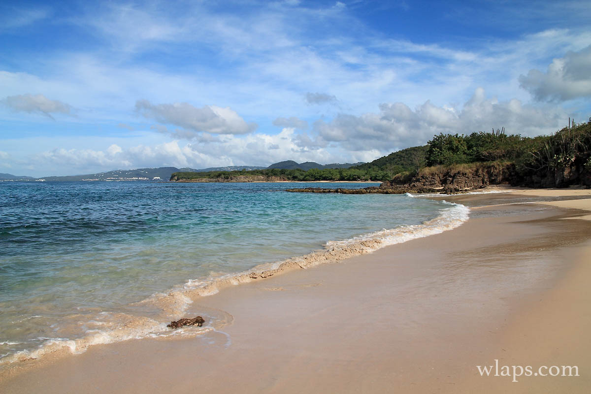 plage-naturiste-martinique