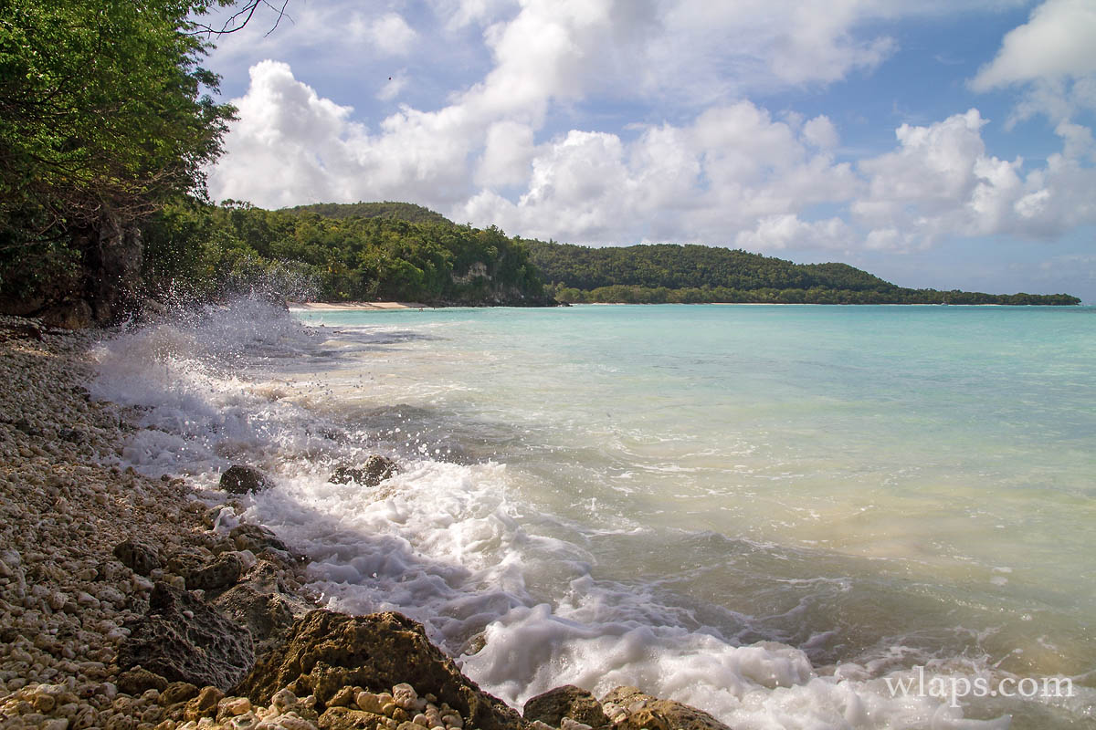 plage-anse-canot-marie-galante