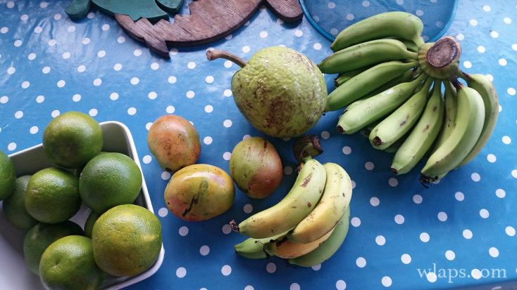 fruit-a-pain-banane-verte