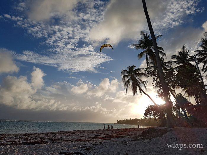 coucher-soleil-plage-feuillere