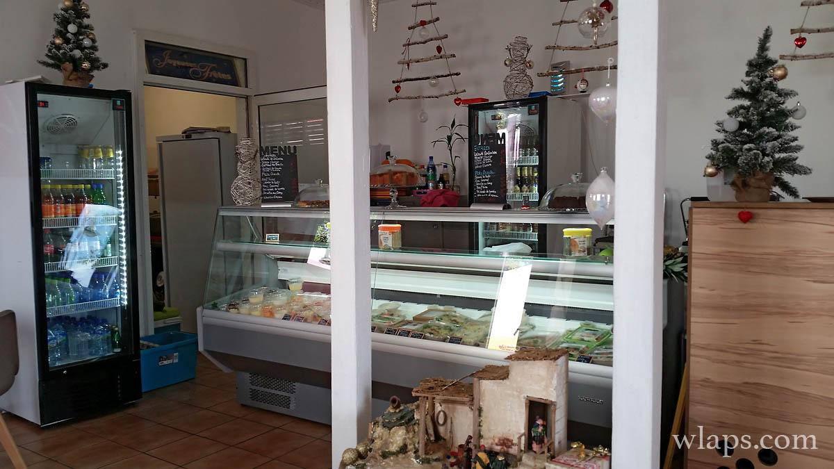 restaurant-la-cour-creole