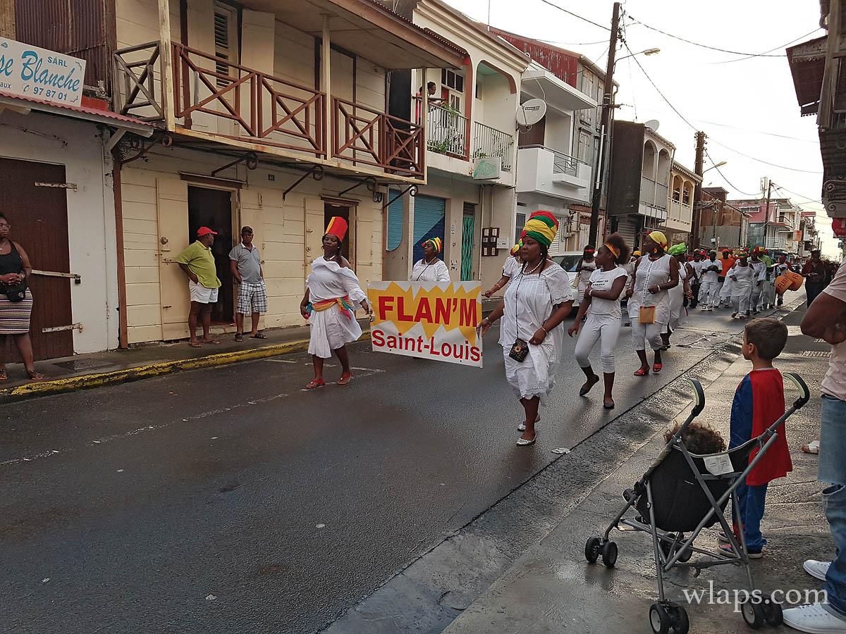 carnaval-grand-bourg-marie-galante