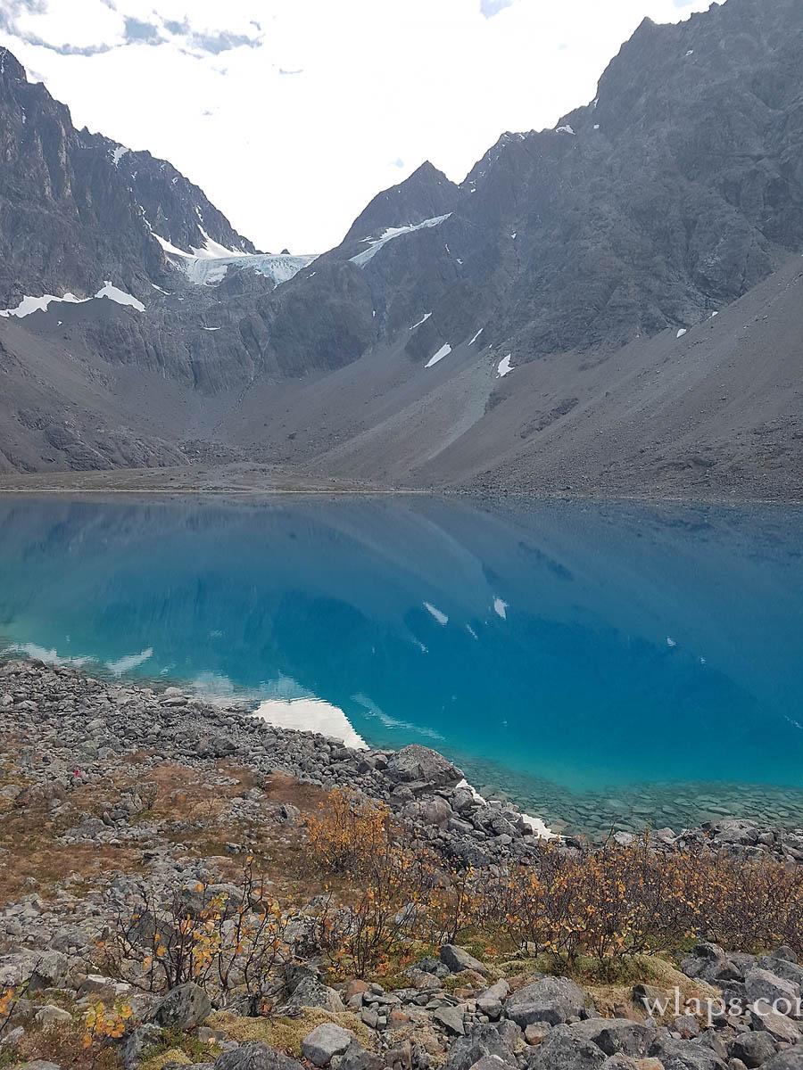 4-blavatnet-lac-lyngen-alps