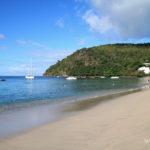 1-photo-plage-bourg-anses-arlet-martinique