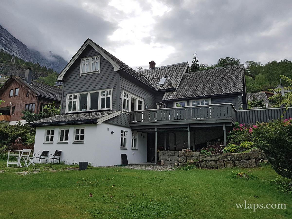 7-location-maison-norvege