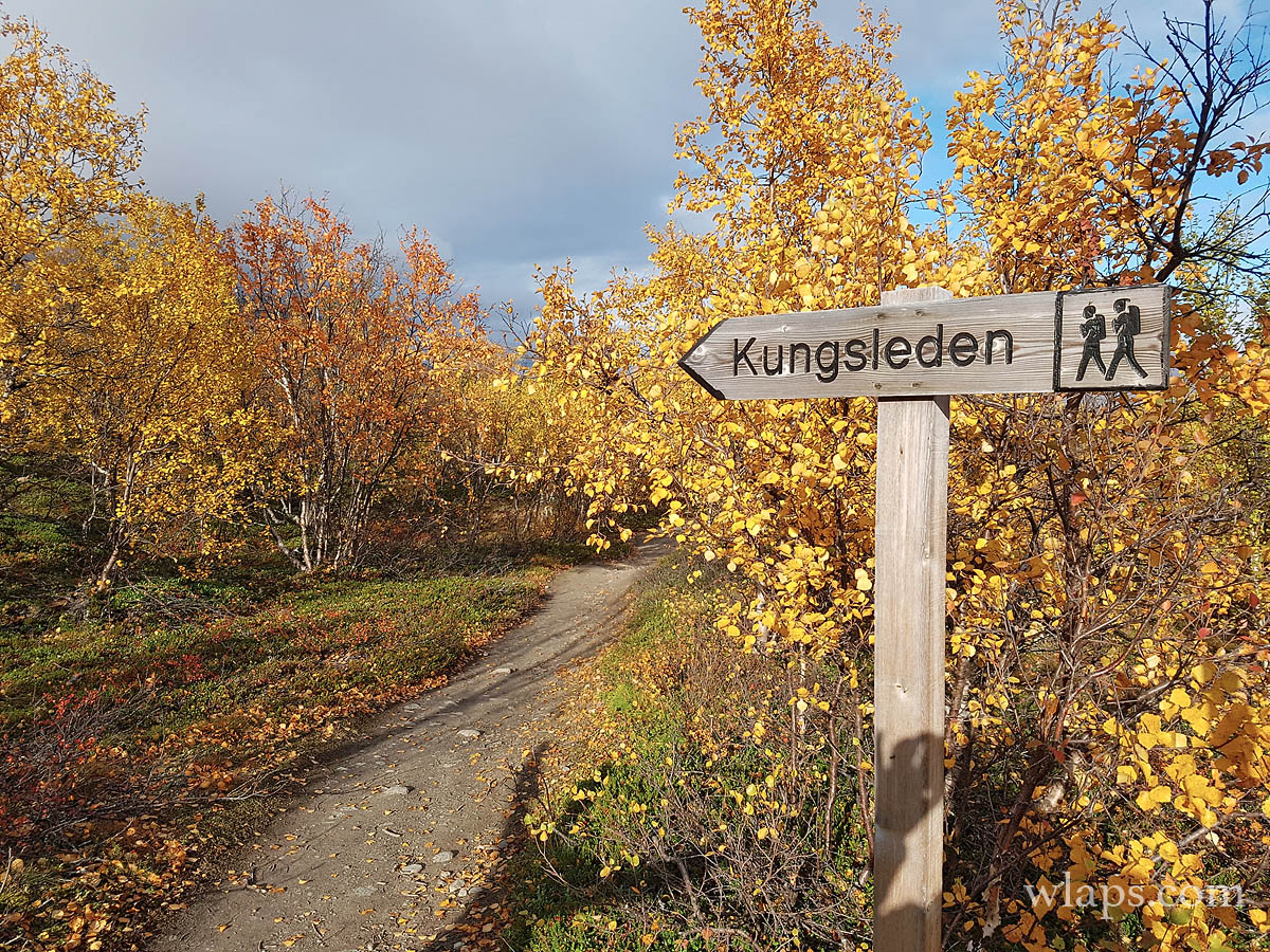 3-kungsleden-trek-suede-laponie