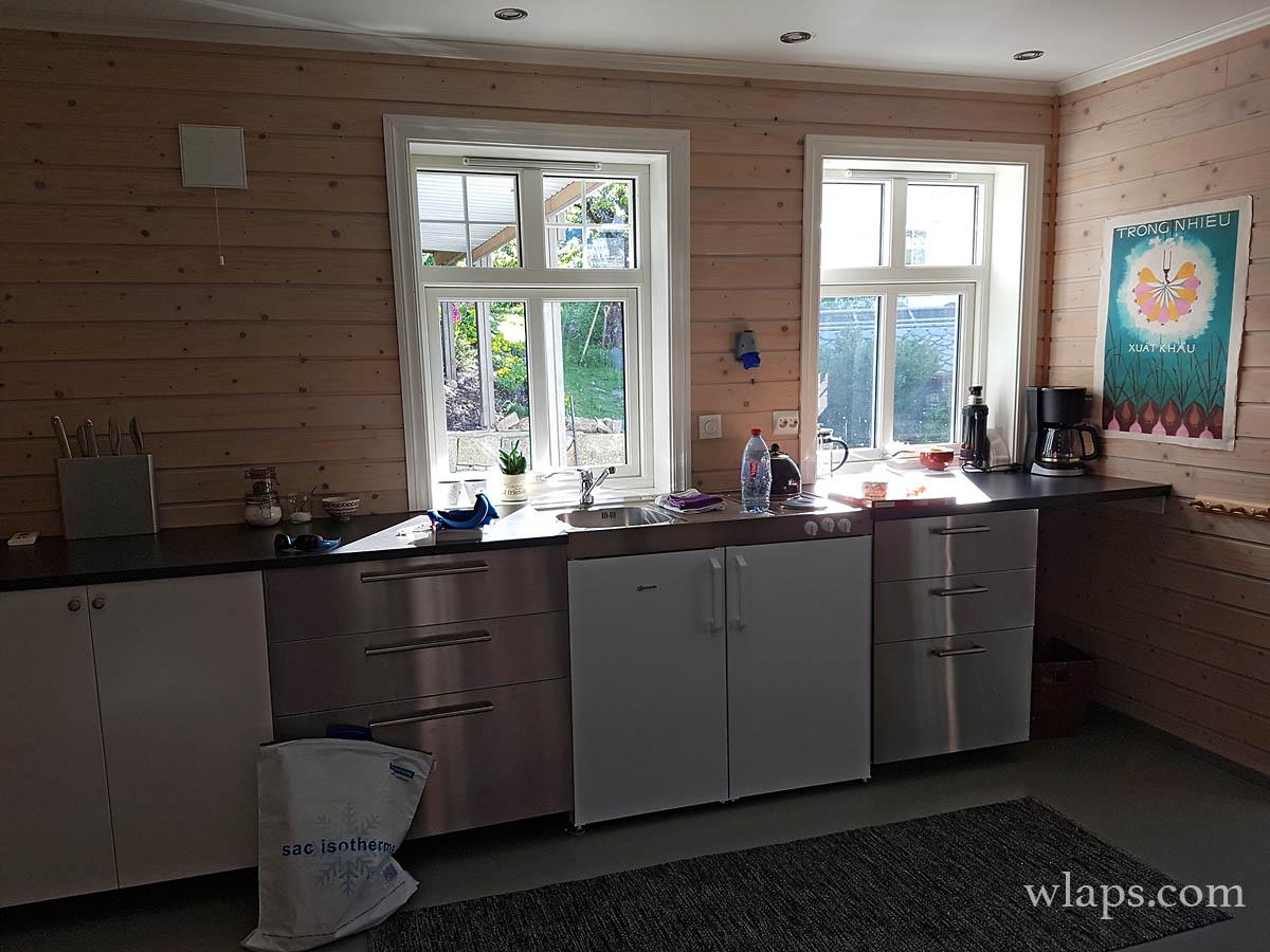 5-location-maison-norvege
