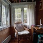4-location-logement-myrkdalen-norvege
