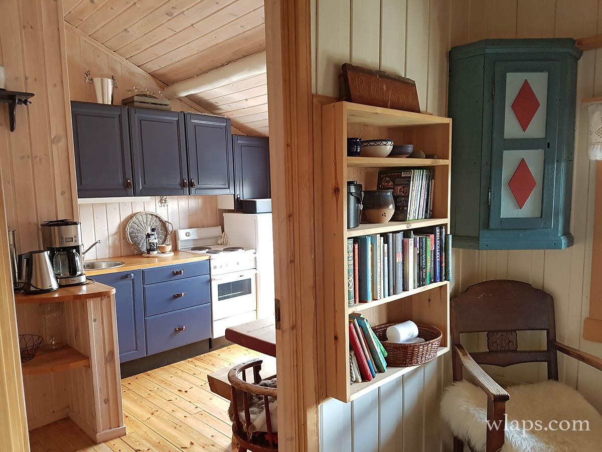 2-mountain-cabin-ovre-ardal-norvege