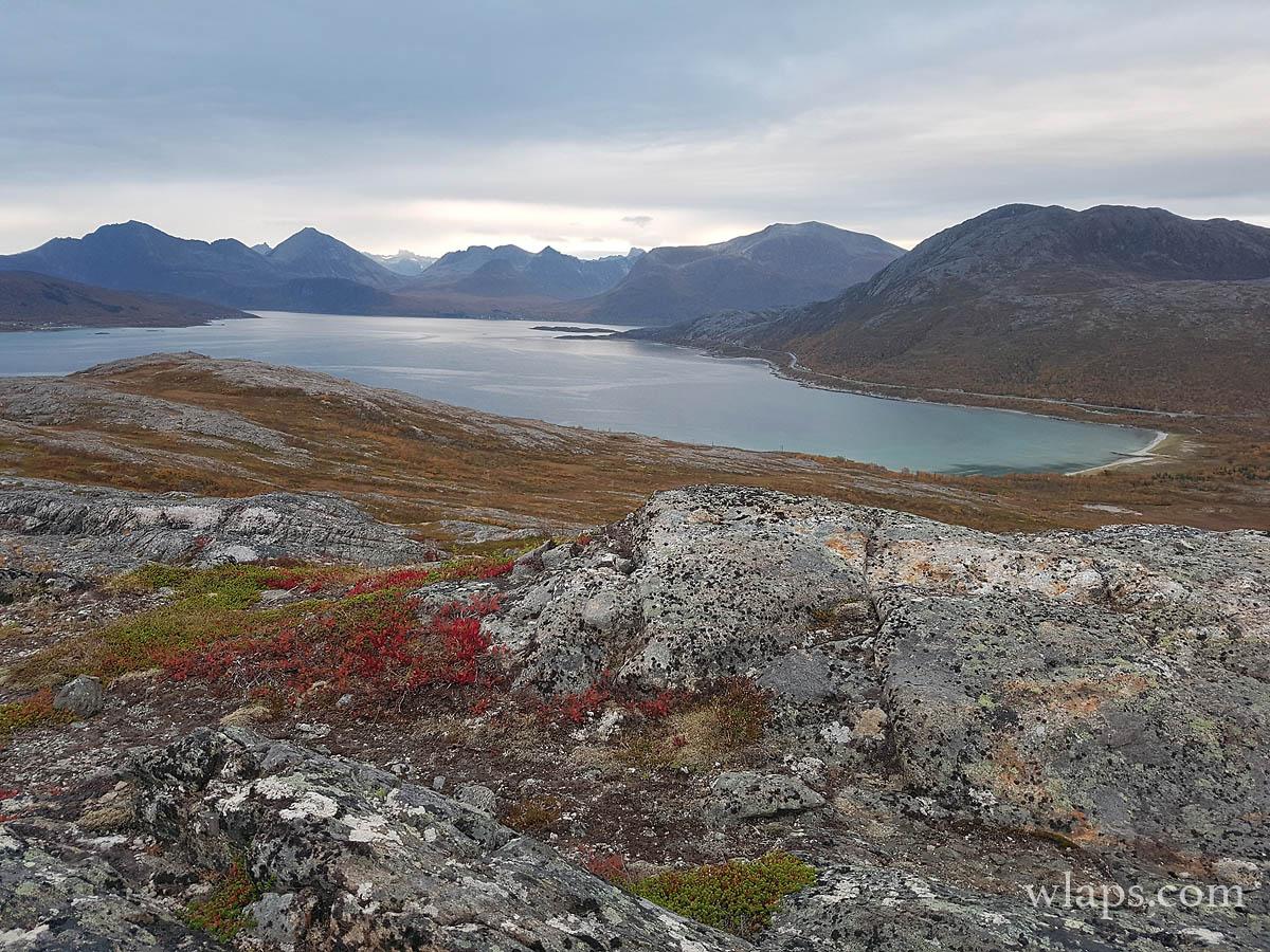 5-ornfloya-randonnee-norvege