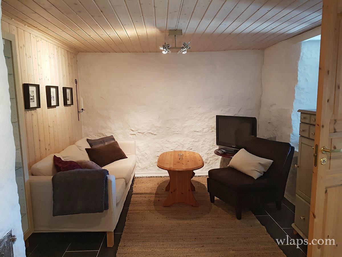 3-location-maison-norvege