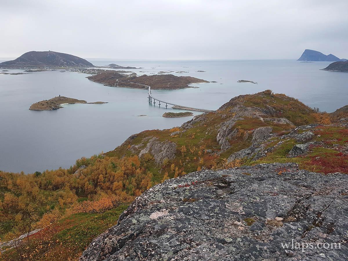 4-ornfloya-randonnee-norvege