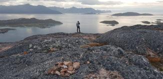 6-ornfloya-randonnee-norvege