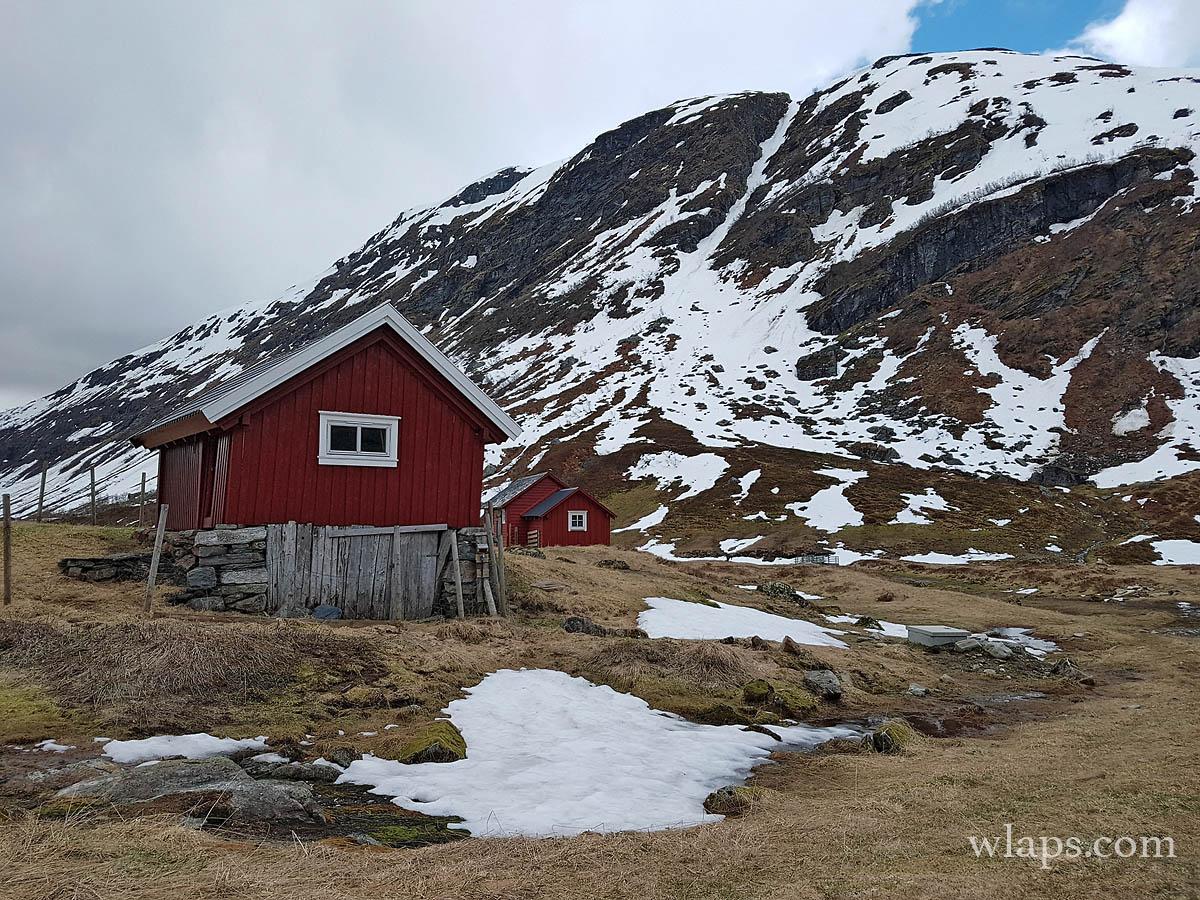 photo-cabane-norvege