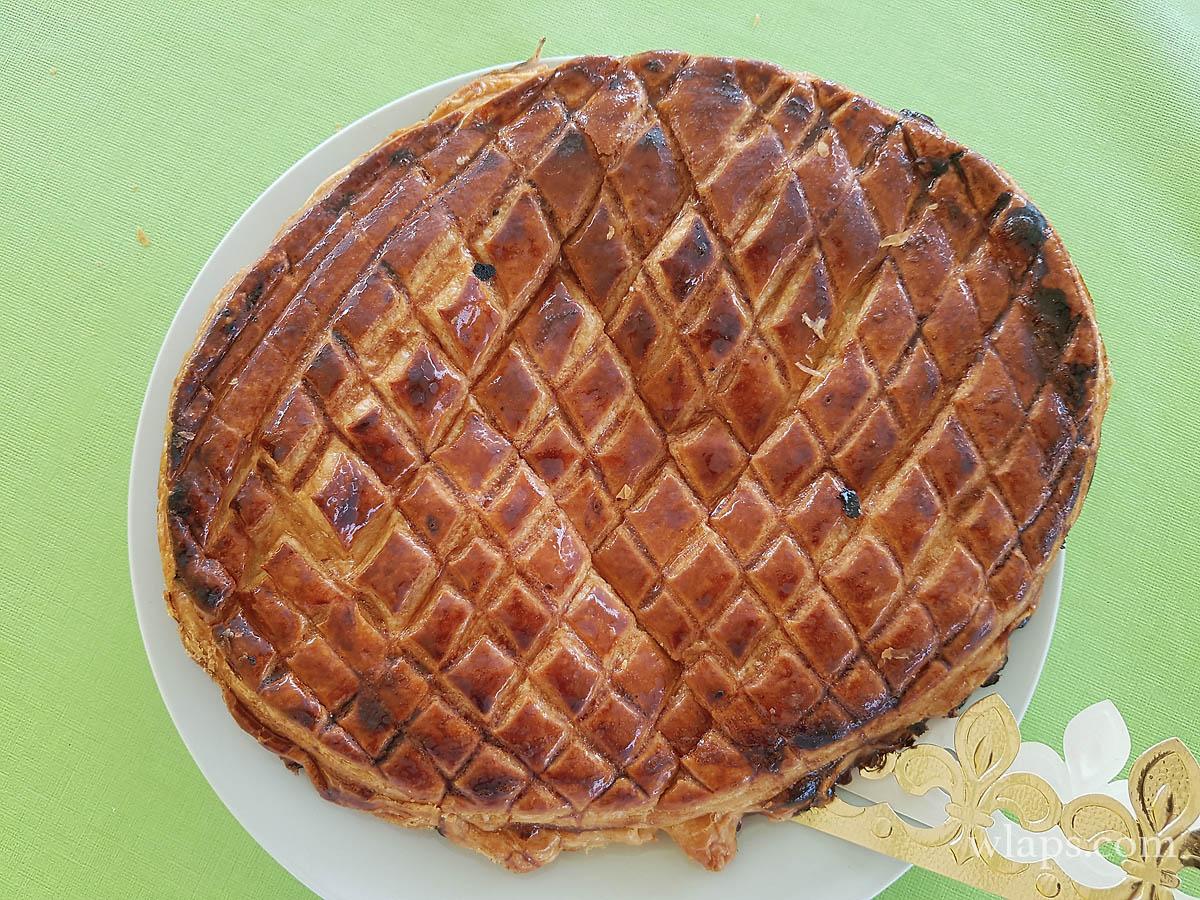 galette-des-rois-caraibes