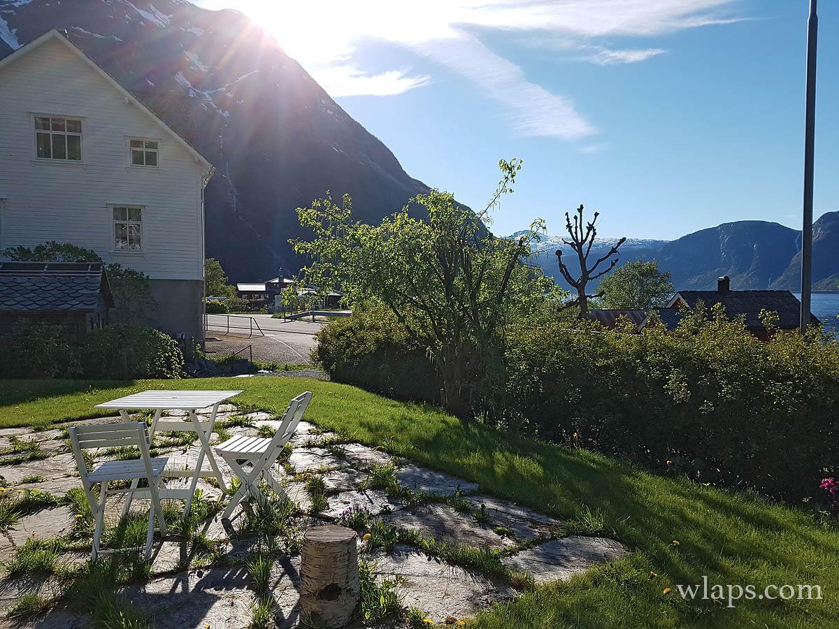 1-location-maison-norvege