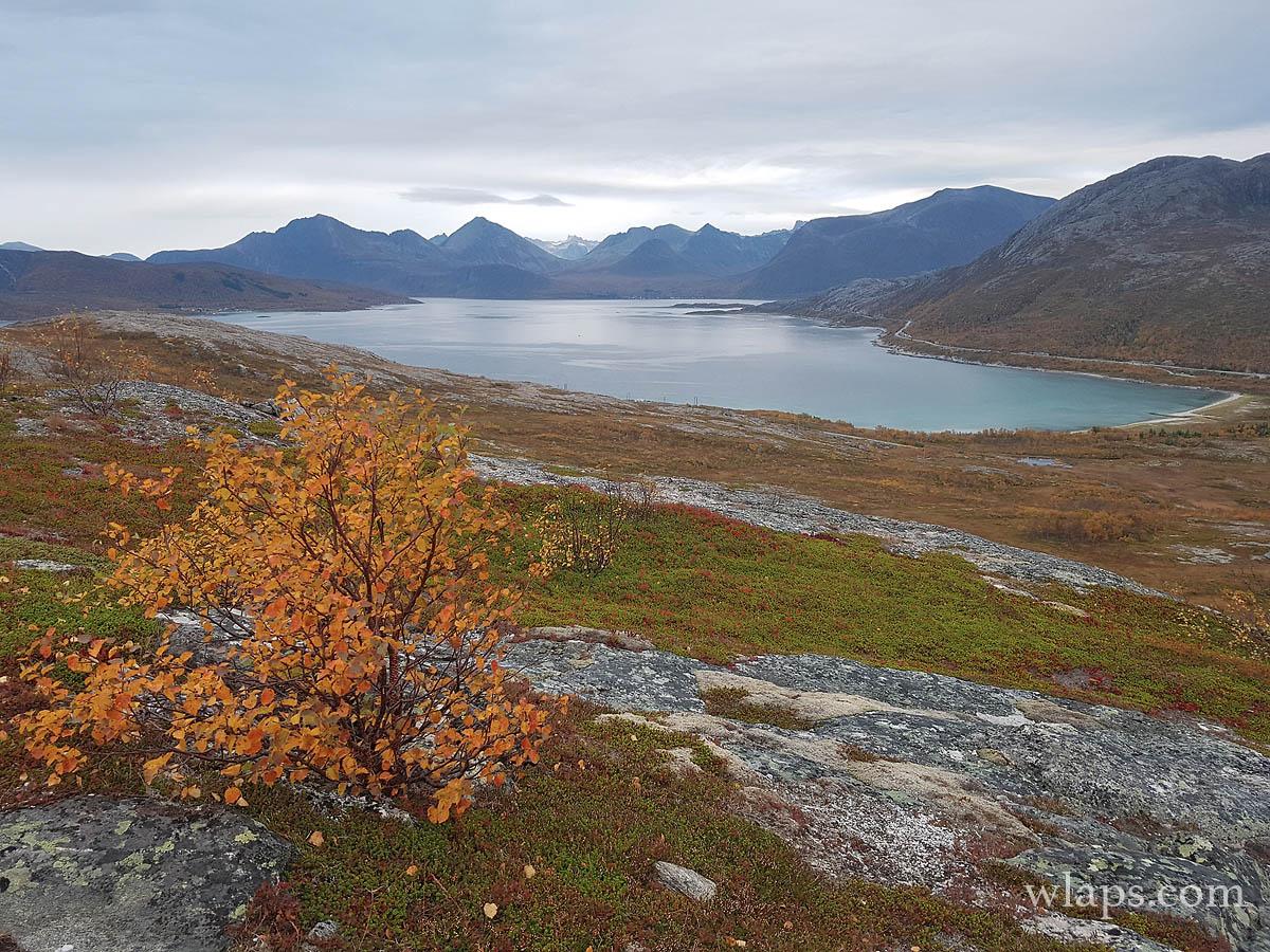 ornfloya-randonnee-norvege