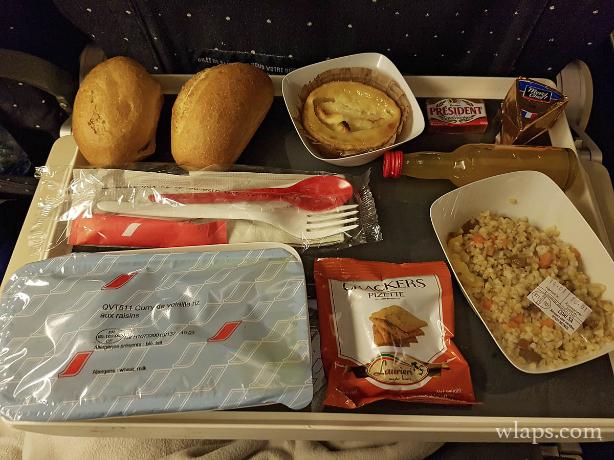 menu-plateau-repas-air-france