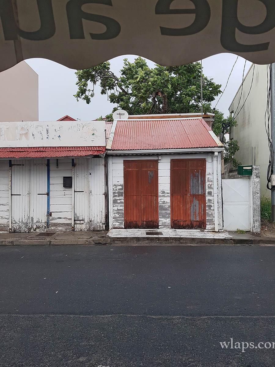 ile-marie-galante-caraibe