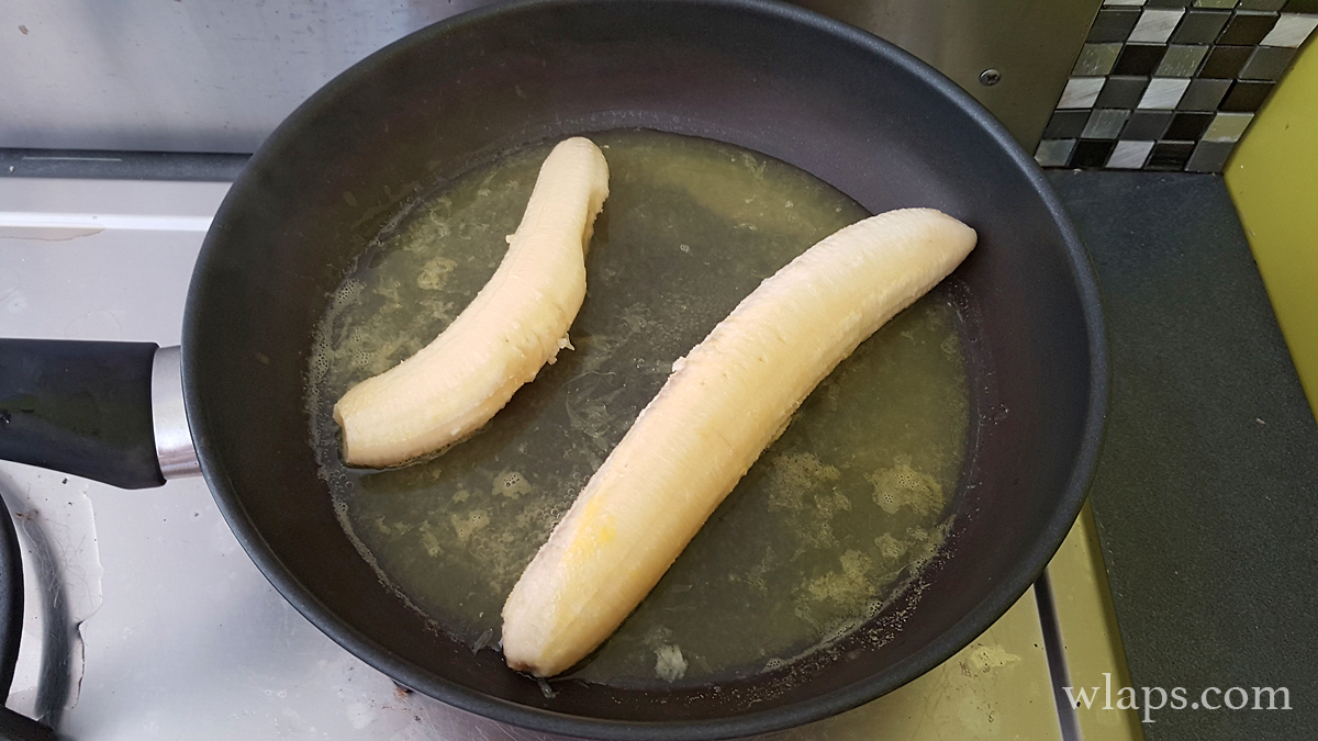 cuisson-banane-flambee-marie-galante