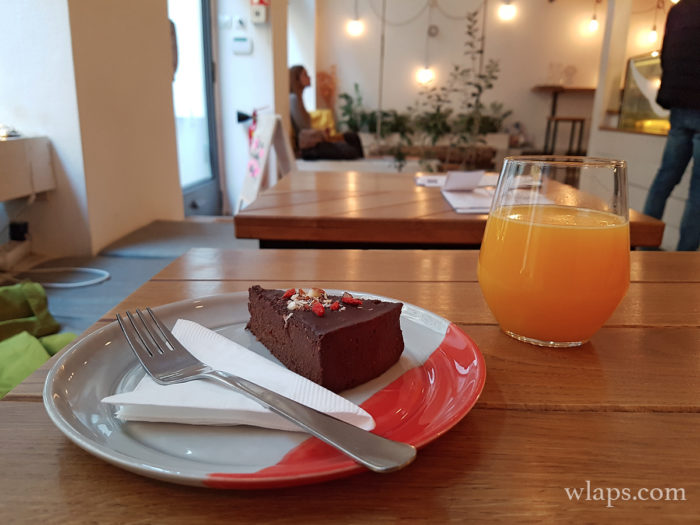 3-salon-de-the-vegan-budapest