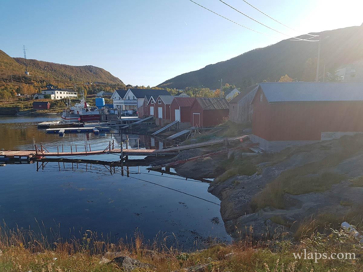 1-port-peche-senja-norvege