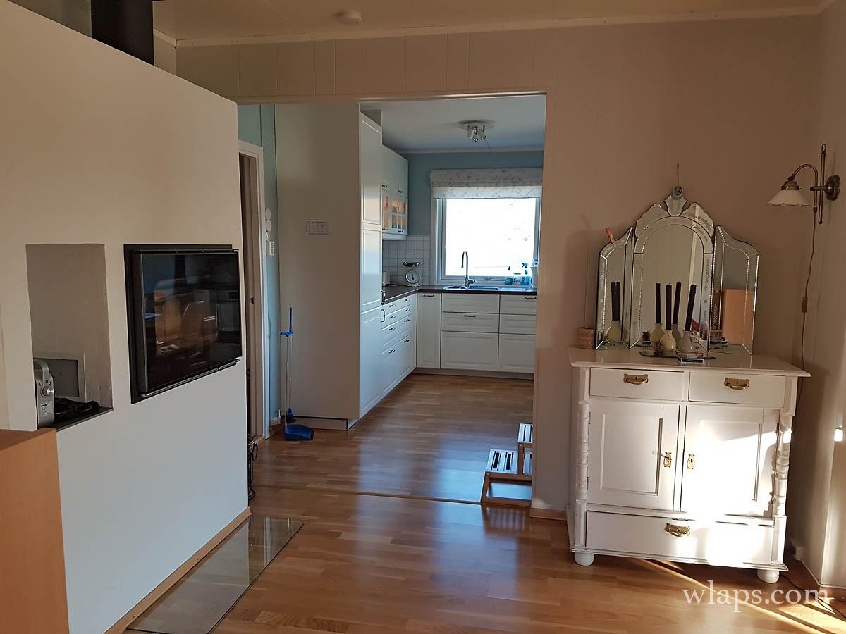 1-logement-alpes-lyngen-norvege