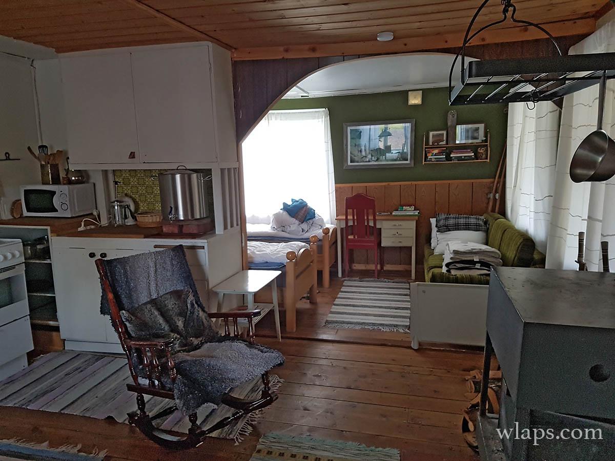 1-location-cabane-laponie-suede
