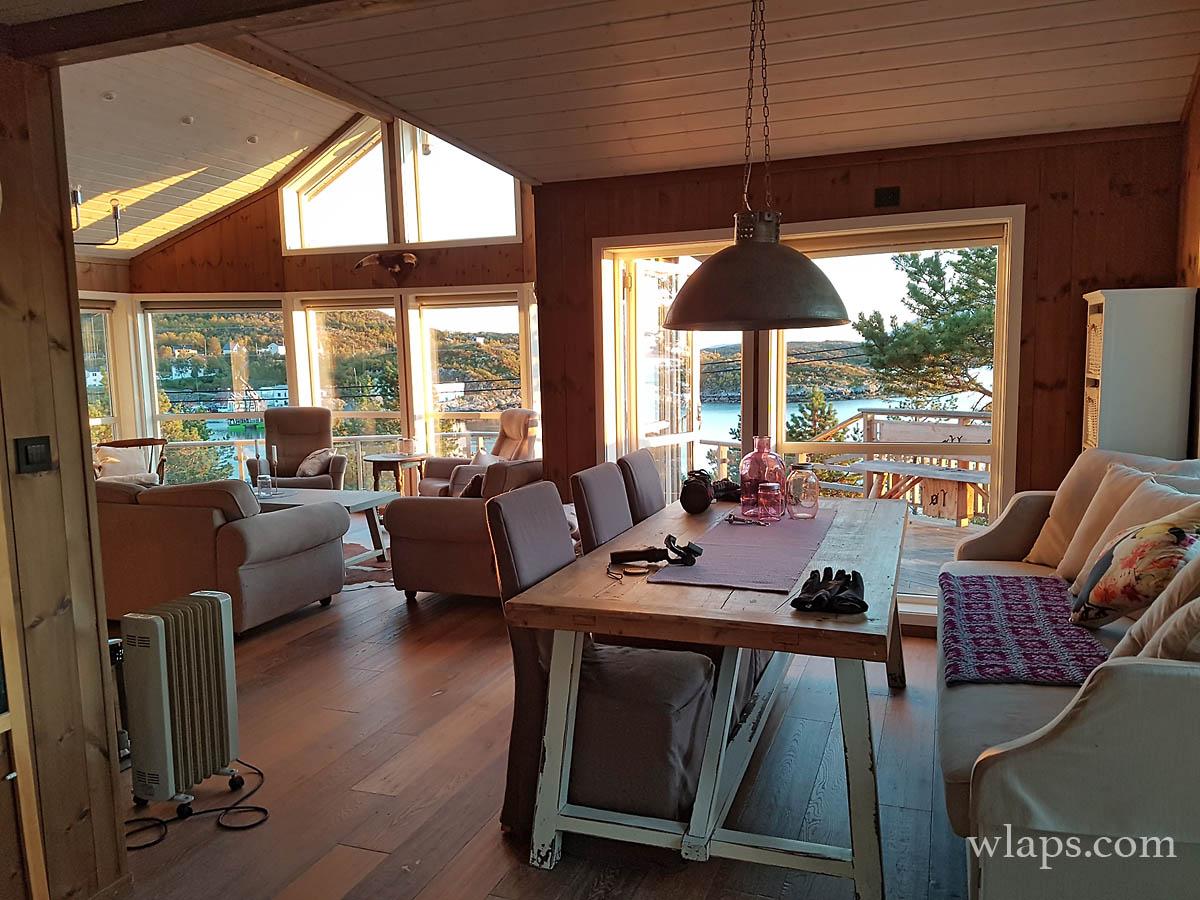 3-location-maison-senja-norvege