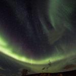 2-photo-aurore-boreale-lyngen-laponie