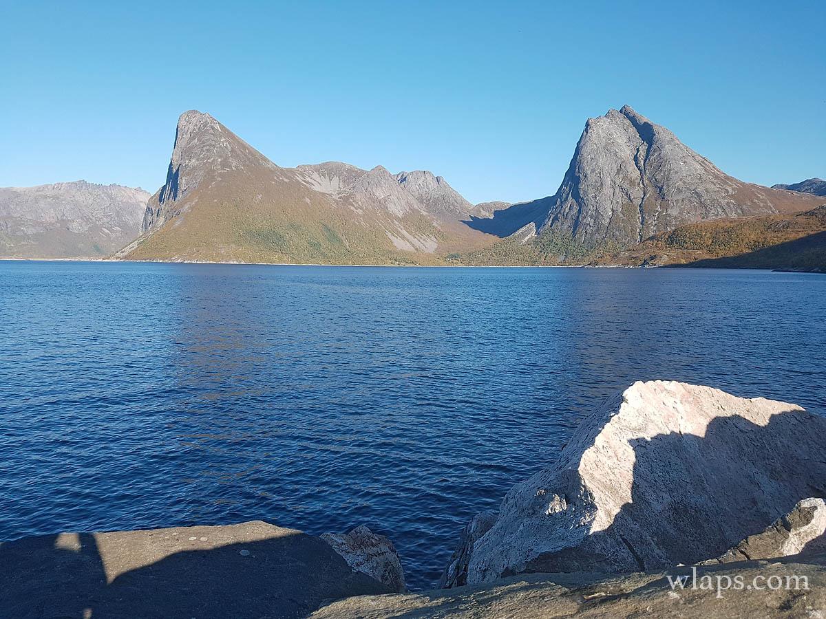 port-peche-senja-norvege