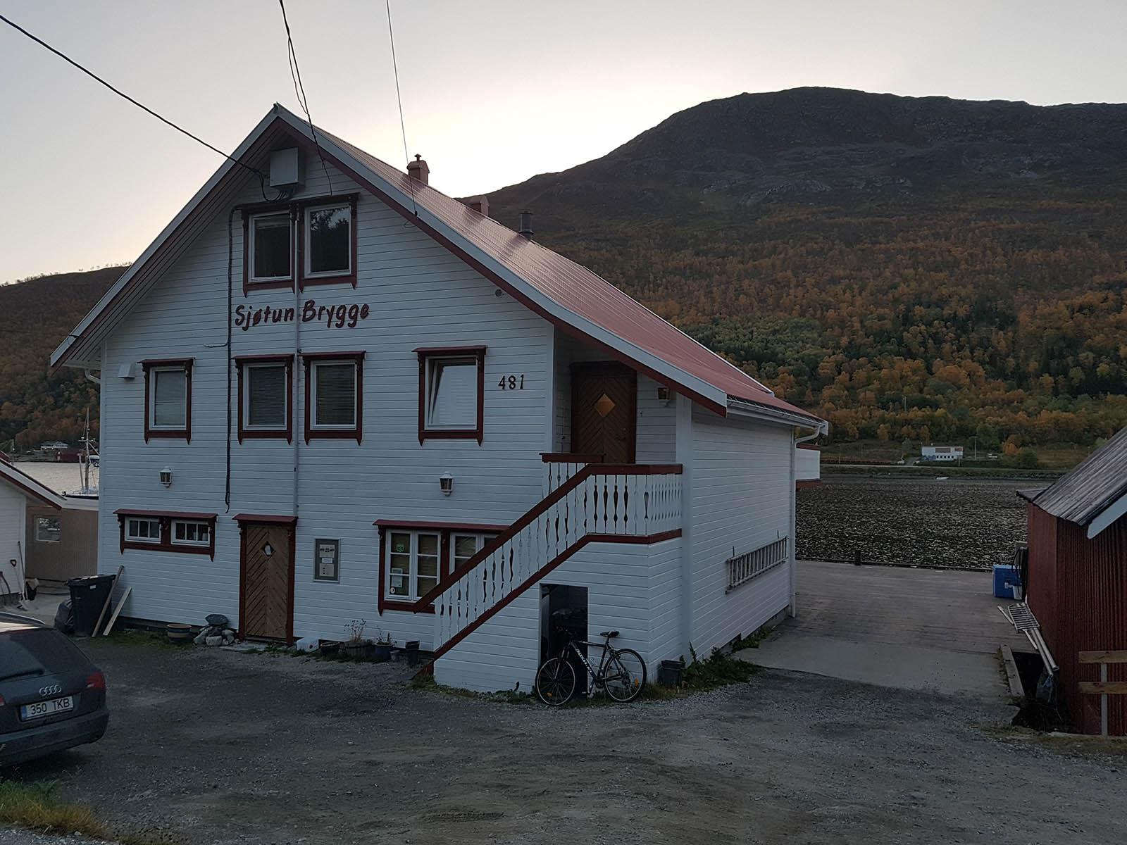location-cabane-laponie-suede