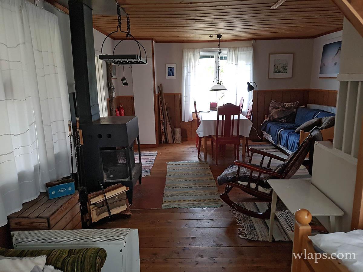 5-location-cabane-laponie-suede