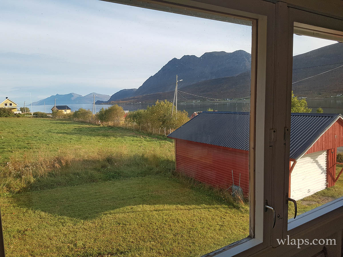 9-logement-alpes-lyngen-norvege