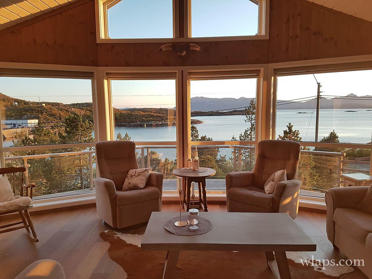 8-location-maison-senja-norvege