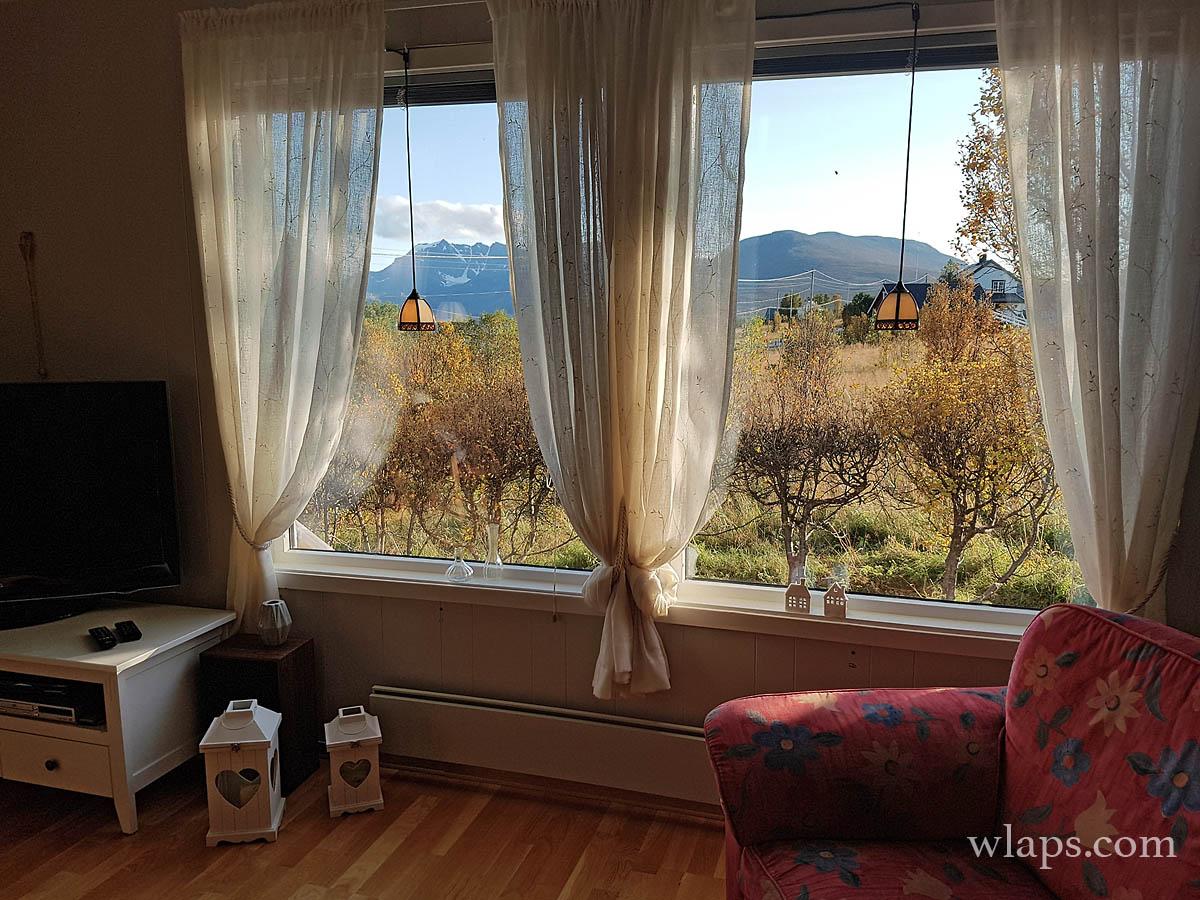 6-logement-alpes-lyngen-norvege