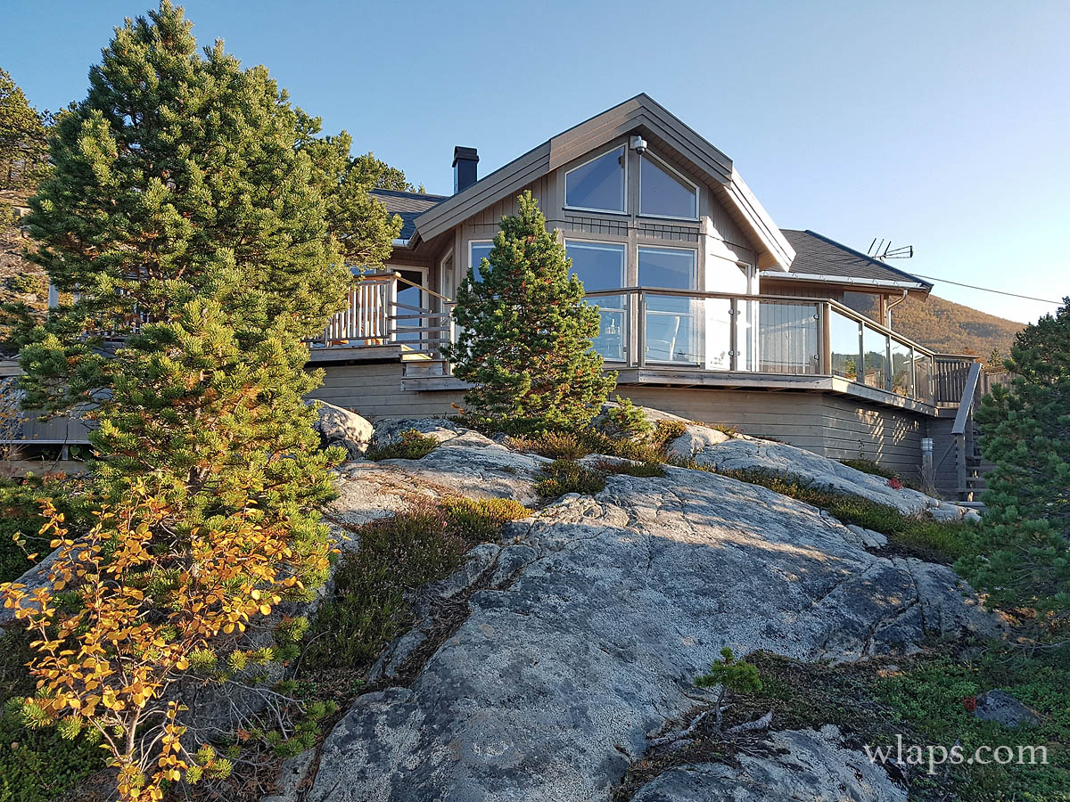 5-location-maison-senja-norvege