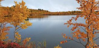 lac-abisko-laponie-suede