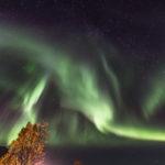 7-photo-aurore-boreale-lyngen-laponie